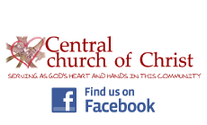 central-chruch