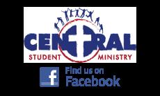 central-facebook